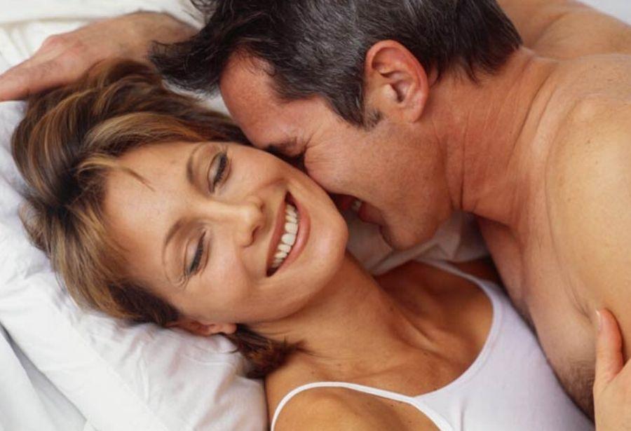 Como-mantenerse-joven- y-que-puedes-hacer-para-recuperar-tu-energia-sexual-BLOG-Karels-Bienestar