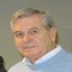 Testimonio-Carlos-Piserra-Libro-El-Milagro-de-las-Medicinas-Naturales-y-los-Alimentos-Karels-Bienestar