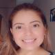 Testimonio-Celia-Delgado-Libro-El-Milagro-de-las-Medicinas-Naturales-y-los-Alimentos-Karels-Bienestar