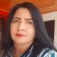 Testimonio-Tatiana-Boada-El-Milagro-de-las-Medicinas-Naturales-y-los-Alimentos-Karels-Bienestar