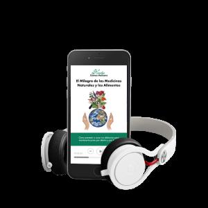 Audio-Libro-El-Milagro-de-las-Medicinas-Naturales-y-los-Alimentos-Karelys-Gomez-Marcano