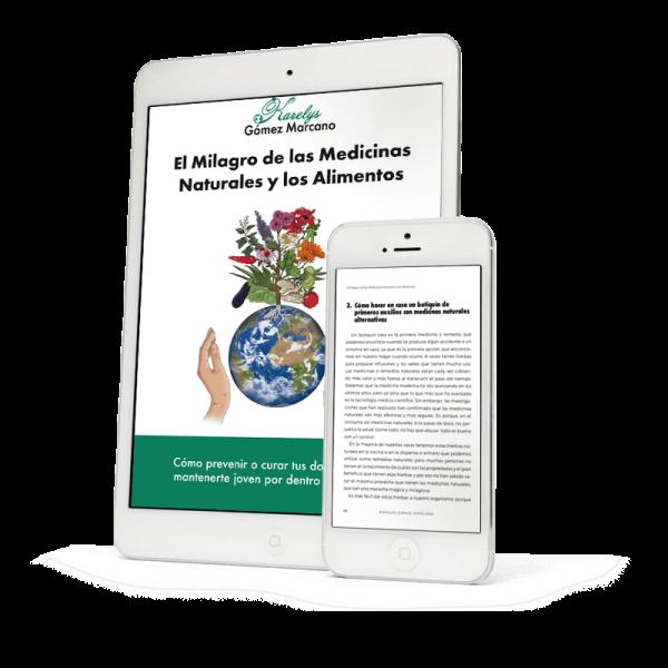 Libro-PDF-El-Milagro-de-las-Medicinas-Naturales-y-los-Alimentos-Karels-Bienestar-Karelys-Gomez-Marcano