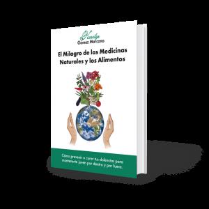 Mi-Libro-El-Milagro-de-las-Medicinas-Naturales-y-los-Alimentos-Karelys-Gomez-Marcano
