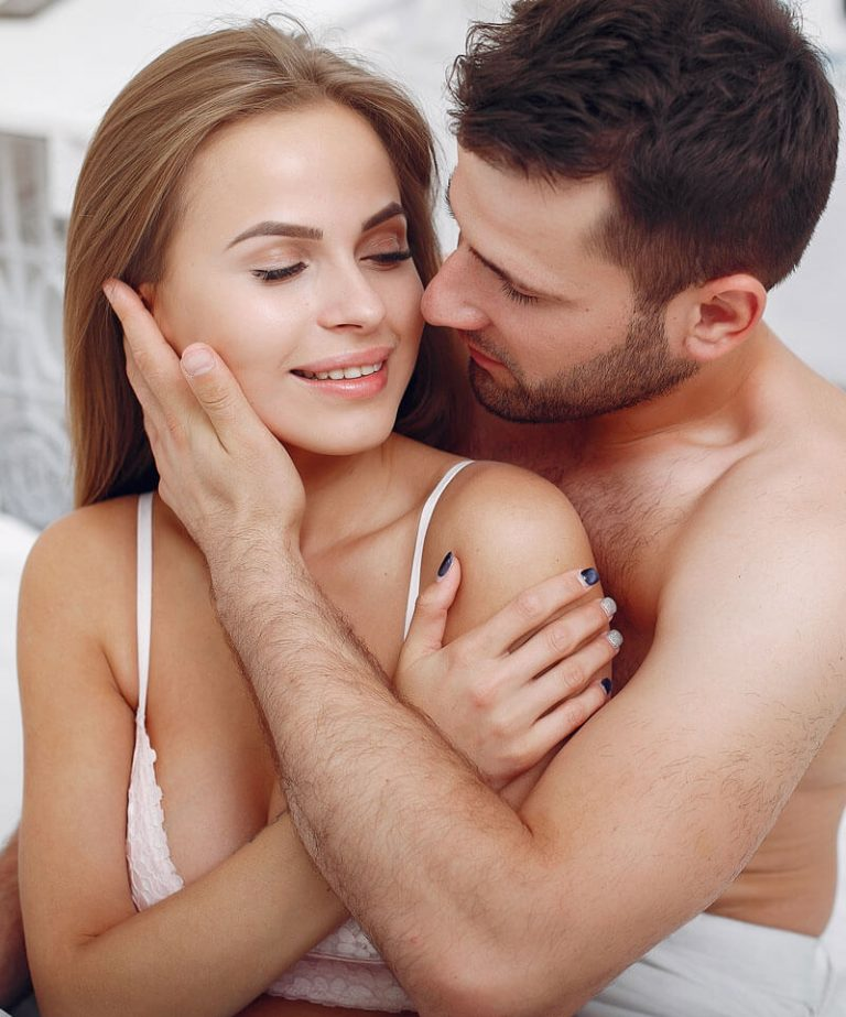 Taller-Como-sentirse-joven-y-disfrutar-de-tu-sexualidad-a-plenitud-Medicina-Natural_KarelsBienestar-Resultados