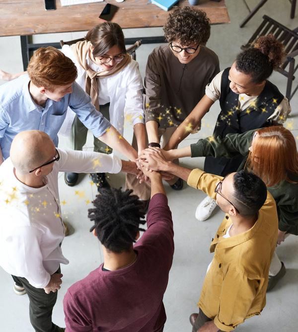 Equipo-Colaboradores-Coach-Terapeutas-KarelsBienestar