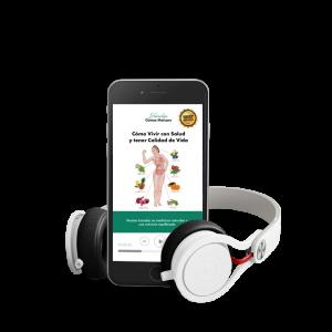 Best-Seller-Amazon-Libro2-AudioLibro-Como-vivir-con-salud-y-tener-calidad-de-vida-Karels-Bienestar-Karelys-Gomez-Marcano