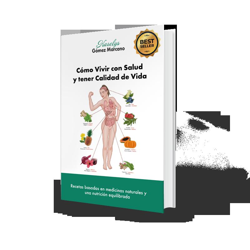 Best-Seller-Amazon-Libro2-Como-vivir-con-salud-y-tener-calidad-de-vida-Karels-Bienestar-Karelys-Gomez-Marcano-header
