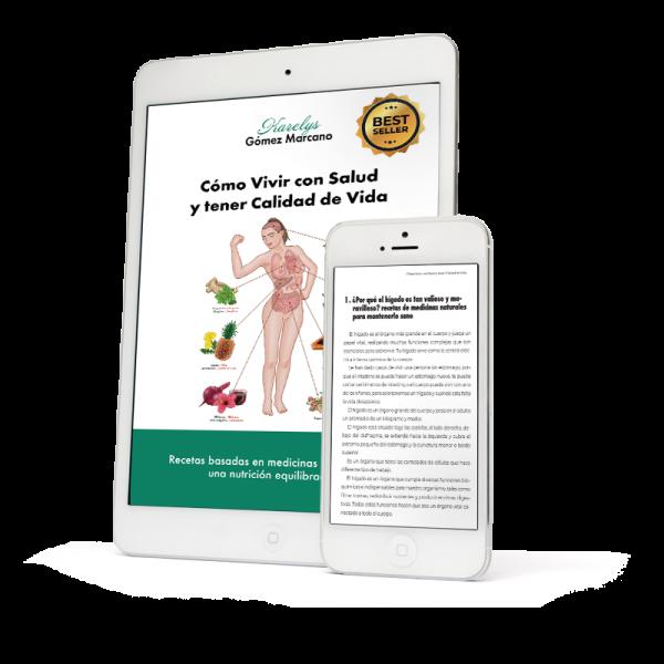 Best-Seller-Amazon-Libro2-PDF-Como-vivir-con-salud-y-tener-calidad-de-vida-Karels-Bienestar-Karelys-Gomez-Marcano