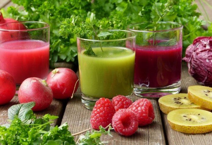 Reforzar-Sistema-Inmunologico-con-Alimentos-Blog-KarelsBienestar