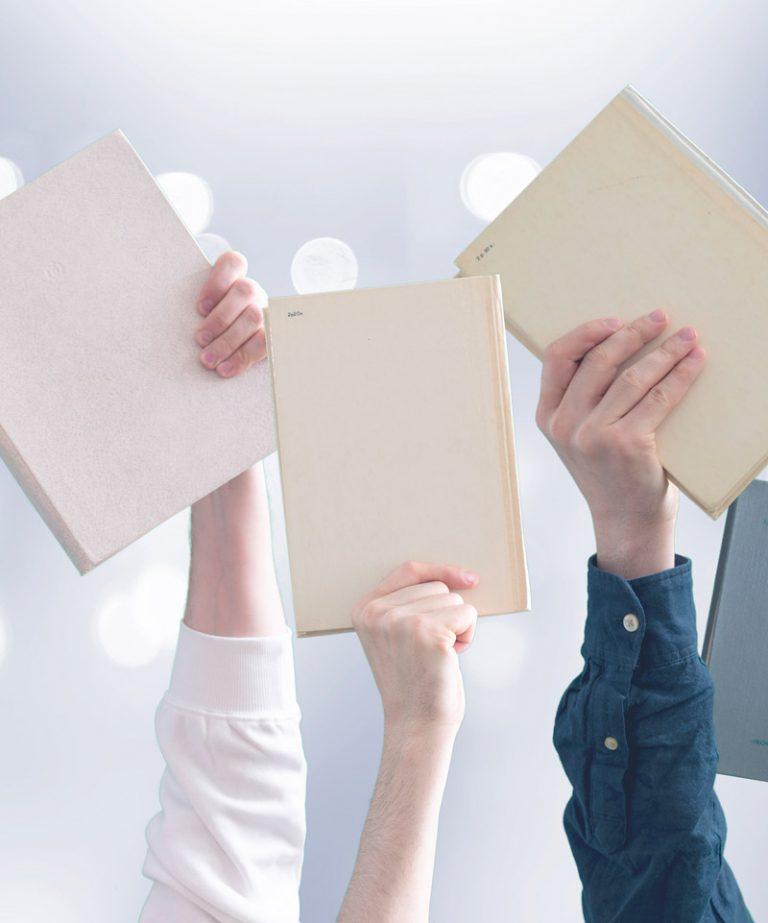 Taller-Escribe-y-Publica-Tu-Libro-KarelsBienestar