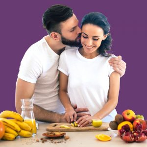 Taller-Joven-Salud-Calidad-de-Vida-Alimentacion-Medicina-Naturales-KarelsBienestar