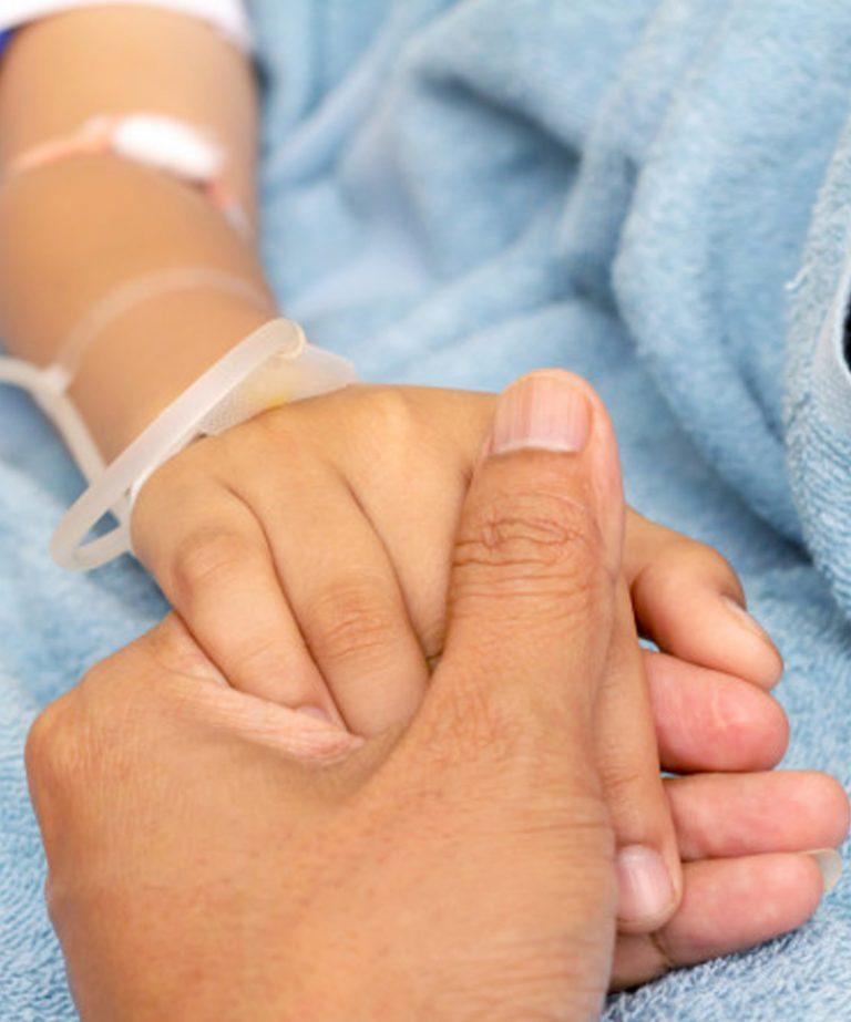 cancer-enfermedad-libro-como-vivir-con-salud-y-tener-calidad-de-vida-KarelsBienestar
